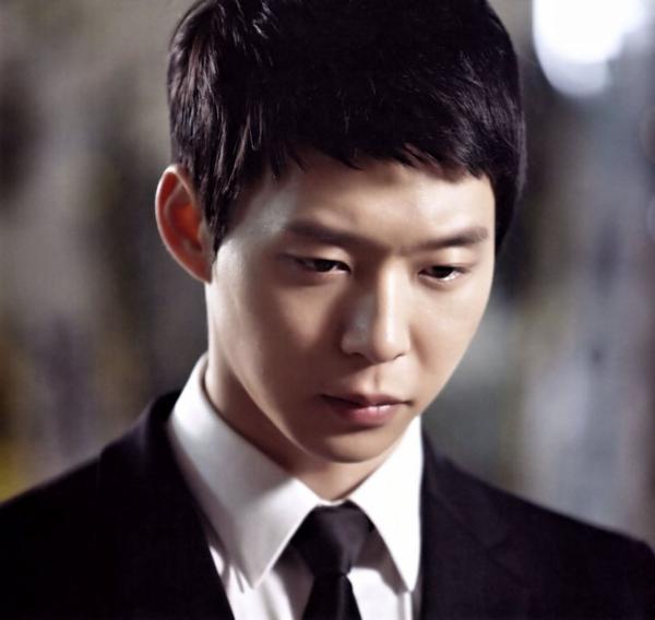 YooChun et Joon sur Rainism RPG