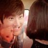 Aren't I foolish - Choi Siwon