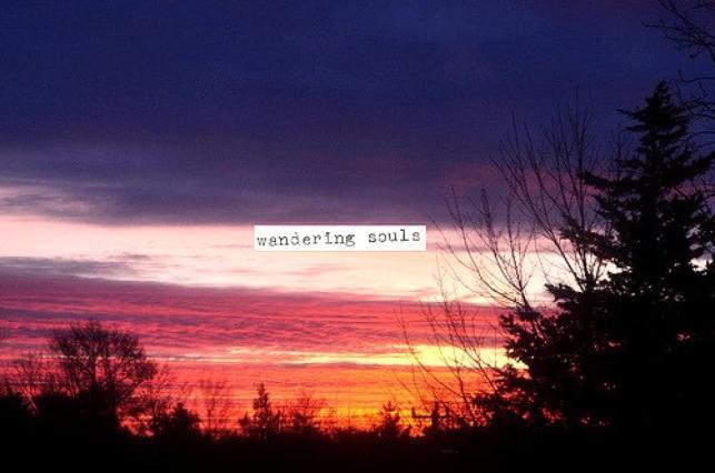Je voulais simplement te dire que ton visage et ton sourire resteront près de moi sur mon chemin.