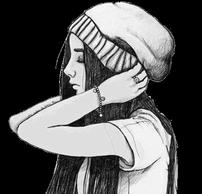 Les mots sont à mon avis notre plus inépuisable source de magie. Ils peuvent à la fois nous infliger des blessures et nous porter remède.
