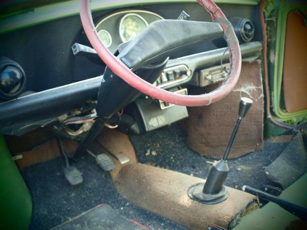 la nouvelle rentrée  avec des souris  dans le moteur