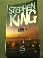 Mon Livre en cours