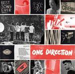 Les One Direction n'ont pas besoin de nomination aux Grammy Awards pour réussir -Simon Cowell