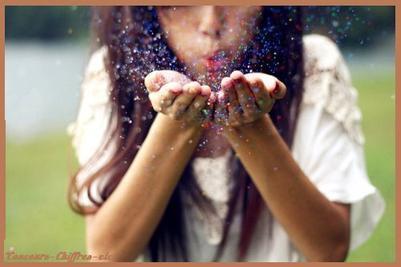 ~Stars..!