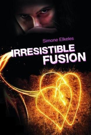 Irrésistible Fusion de Simone Elkeles ~ Emiko