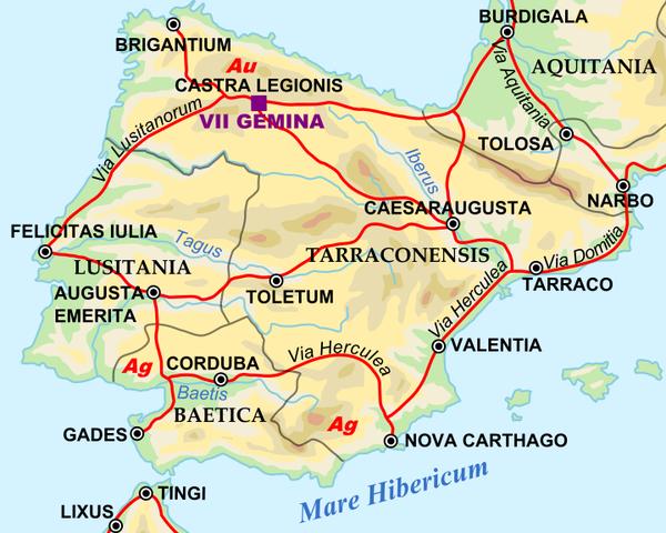 Bataille de Roncevaux (778)