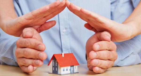 Aide personnalisée au logement (APL)
