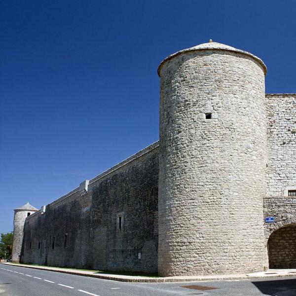 Promenade en Aveyron