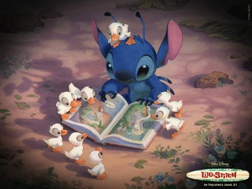 « Les livres sont de vrais amis qui nous suivent toute la vie. » Jacques Normand