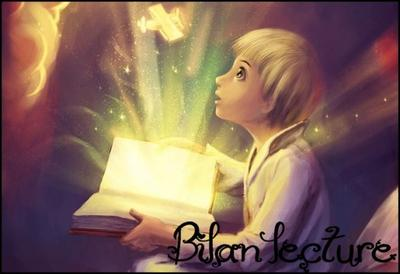 « Quoiqu'il y ait beaucoup de livres, croyez-moi, peu de gens lisent ; et parmi ceux qui lisent, il y en a beaucoup qui ne se servent que de leurs yeux. » Voltaire