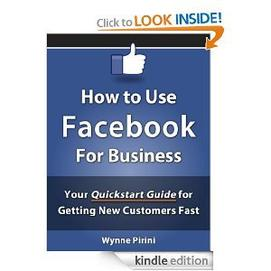 Discover The Main Benefits of Facebook Marketing on Your Business