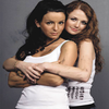 You and I - t.A.T.u.