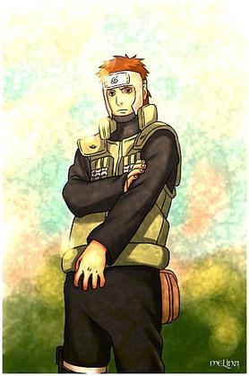 "Naruto Shippuden 225 ""HS"" vostfr"