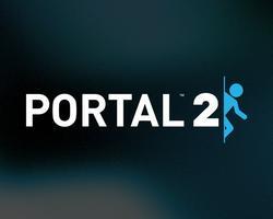 Portal 2 / 999 999 Days (2011)