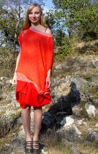 Collection 2012 - 2013