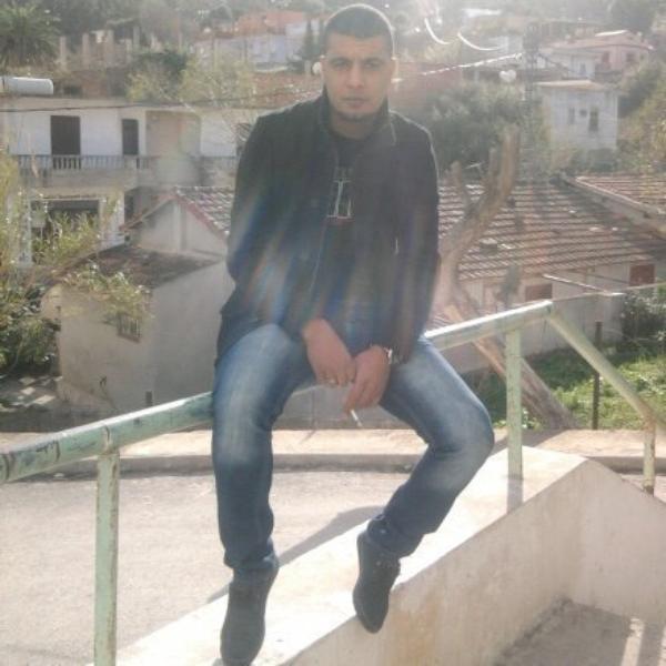 Méssi 2012^^ F.C.B^^