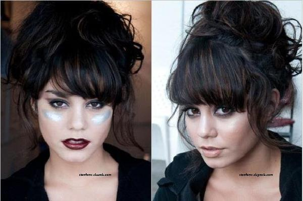 nouveaux photoshoot de : debby rayan . selena gomez . vanessa hudgense . demi lovato .ashley green .