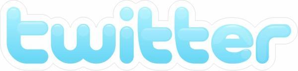 nouvelle tof de twitter par rihanna <3