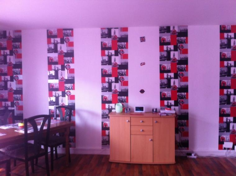 Ma salle !!!