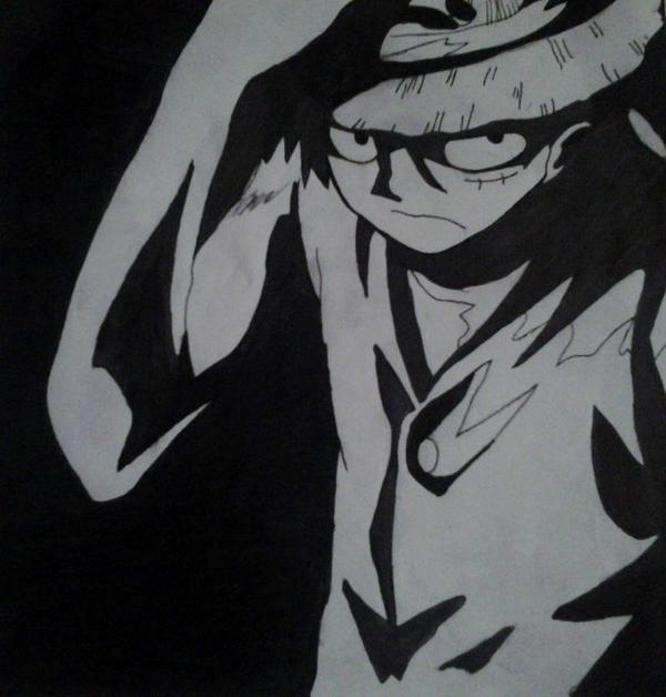 mon petit dessin d'artistes n°2