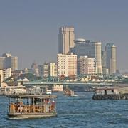 La Thaïlande, pourquoi?