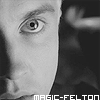 Tom Felton - All I Need ♫
