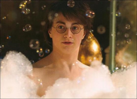 Cue Harry ^-^
