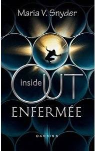 Inside Out, Tome 1