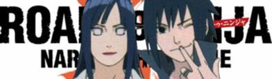 Chapitre 7:La confiance de Sasuke.