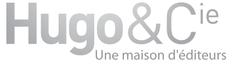 Partenariats/Services-Presse