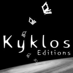 Les éditions Kyklos