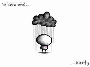 Il y a des sentiments qu'on ne sait pas exprimer avec les mots..