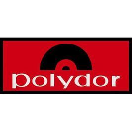 Une surprise par  Polydor !