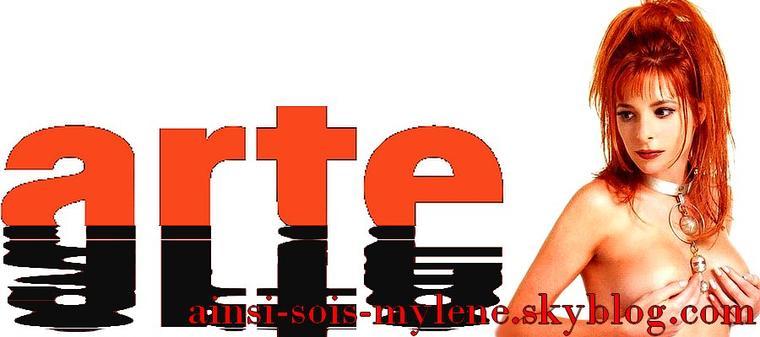 Du Temps MAXI CD + Reportage sur Arte