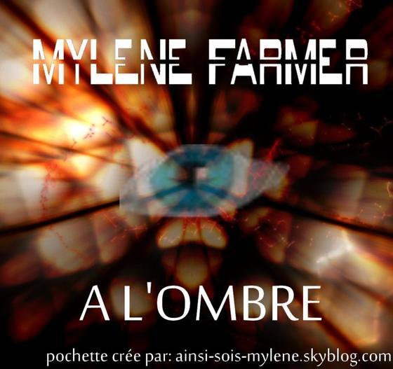 A l'ombre de Mylène