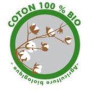 Coton bio ?! Oo