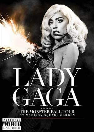 21 novembre : sortie d'albums, d'un livre, et du DVD/Blu-ray de la tournée