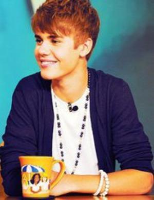 Justin Bieber .. ♥!
