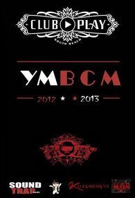 Trap Star Music / Bcm Ovc Criminel Feat Le Méchant,Walcko,Sylex,Skwal Mc (2012)