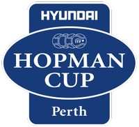 Hopman Cup