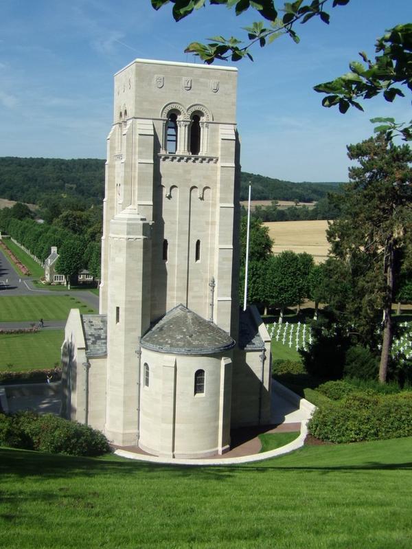 Album Monument historique