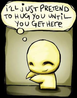 ~ Kiss & Hugs ~