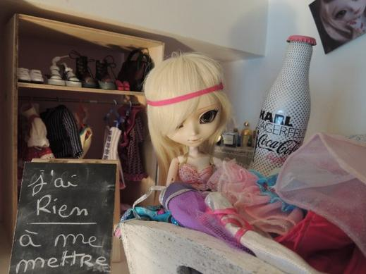 photo concour de CookiexDolls :)