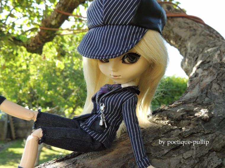 changeons de style !! partie 4 (par Ayumi)!