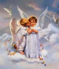 hommage aux 22 petis anges a leur acconpagnateur et aux 2 chauffeur