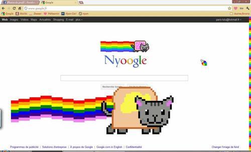 Donwload Nyan