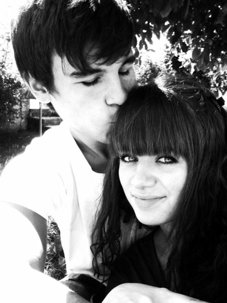 Mon amour, mon c½ur.