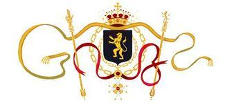 Belgique-Fr : Bienvenue - Welcome - Willkommen