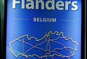 ::::::  Belgique-Fr : Texte