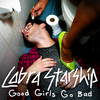 Good Girls Go Bad - Cobra Starship Ft. Leighton Meester.